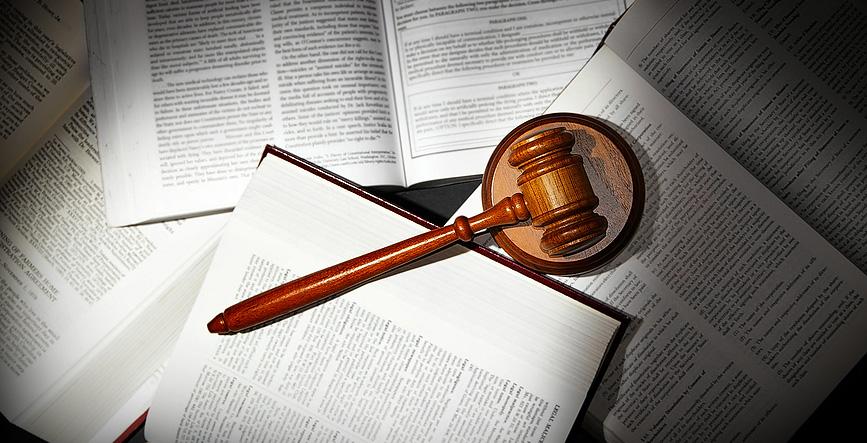 Адвокат в Тель-Авиве репатриация в Израиль
